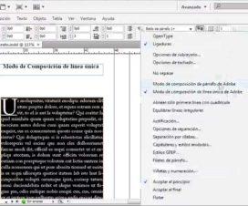 InDesign-Componer-y-Corregir-Texto