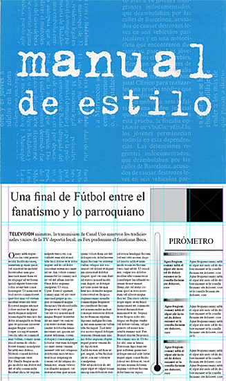 Manual-de-estilo-editorial