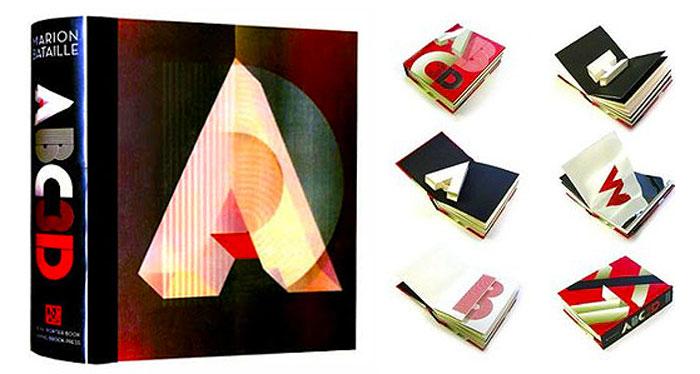 ABC3D-pop-up-book