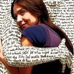 cuerpo-de-text-lectura-confortable