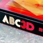 ABC3D-libros-pop-up-ejemplo-tipografía