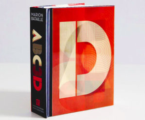 ABC3D-libros-pop-up-ejemplo-tipografia