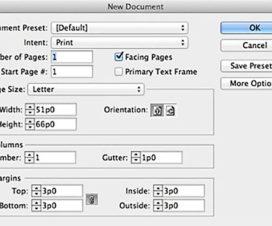 poner un idioma en las páginas nones y otro en las pares