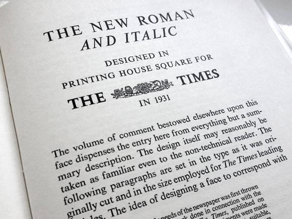 6 consejos para elegir tipografías para texto 2