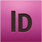 Entorno de Trabajo y Herramientas Básicas de Adobe Indesign Cs4